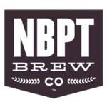 Newburyport Brewing Company