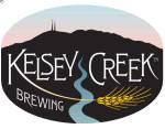 Kelsey Creek Brewing Company