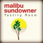 Sundowner Brewery