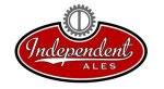 Independent Ale Works
