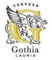 Gothia Launia