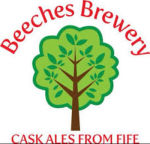 Beeches Brewery