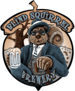 Blind Squirrel Brewery