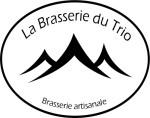 La Brasserie du Trio