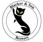 Blacker & Son