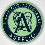 Birrificio Aurelio
