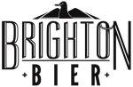 Brighton Bier