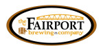 Fairport Brewing Company