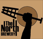 The North Brewery