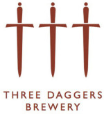 Three Daggers