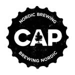 CAP Brewery