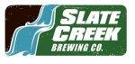 Slate Creek Brewing Company