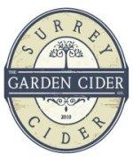 Garden Cider Co.