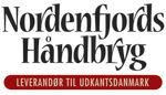 Nordenfjords H�ndbryg