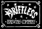 Driftless Brewing Company