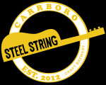 Steel String Craft Brewery