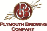 Plymouth Brewing Company
