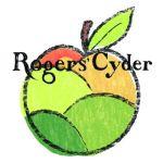 Rogers� Cyder (Twinways Cyder Co)