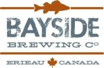 Bayside Brewing Co.