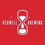 Redwell