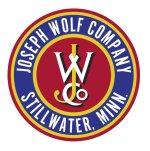 Joseph Wolf Brewing Company