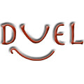 Duel Brewing