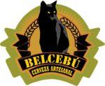 Belceb�