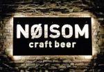 N�isom Craft Beer