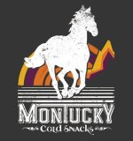 Montucky Cold Snacks