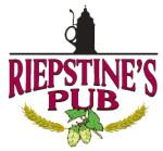 Riepstine�s Pub