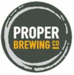 Proper Brewing Company
