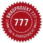 Brauprojekt 777 GbR