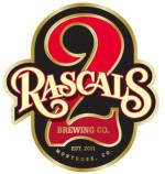 2 Rascals Brewing Company