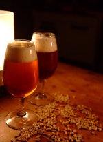 Brouwerij Wageningen