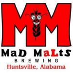 Mad Malts Brewing