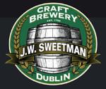 J.W. Sweetman