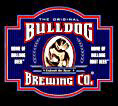 Bulldog Brewing Company (CA)