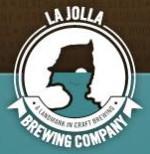 La Jolla Brewing Company