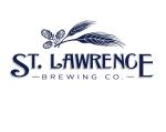 St. Lawrence Brewing Company