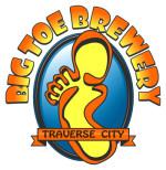 Big Toe Brewery (Om Caf�)