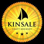 Blacks Kinsale Craft Brewery