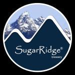 Sugar Ridge Brewery