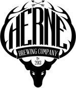 Herne Brewing Company