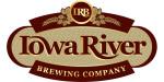Iowa River Brewing Company