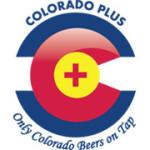 Colorado Plus
