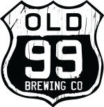 Old 99 Brewing Company