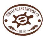 Turtle Island Brewing Co.