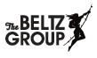 Beltz Group Beer Co.