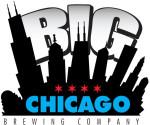 Big Chicago Brewing Company