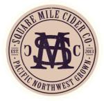 Square Mile Cider Company
